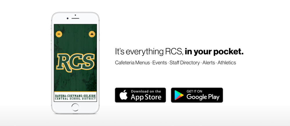 Download RCS Connects: What to know!