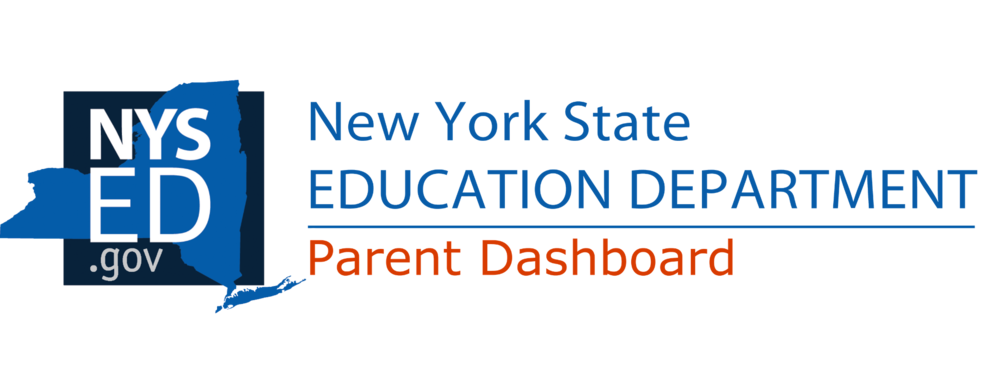 NYSED develops Parent Dashboard to increase transparency