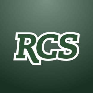 RCS District athletic games available on YouTube