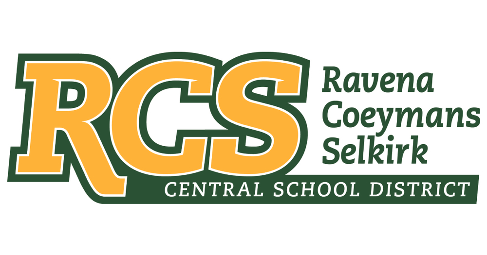 Event Update: RCS Senior Recognition Informational Night